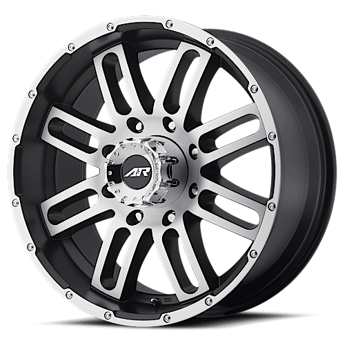 American Racing 901 Wheel