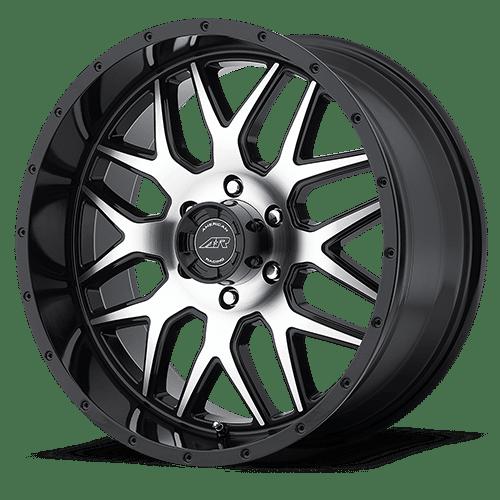 American Racing 910 Wheel