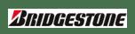Bridgestone Tires Company Logo