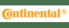 Continental Tires Company Logo