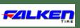 Falken Tires Company Logo