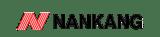 Nankang Tires Company Logo