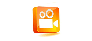 Seeing is Believing Video Icon
