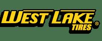 Westlake Tires Company Logo