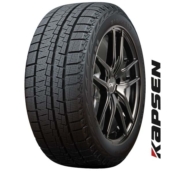Dodge Kapsen AW33 Tire