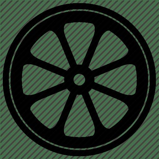 Moto Auto Wheel Tuning