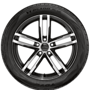 Toyota Toyo Tires Calgary Canada