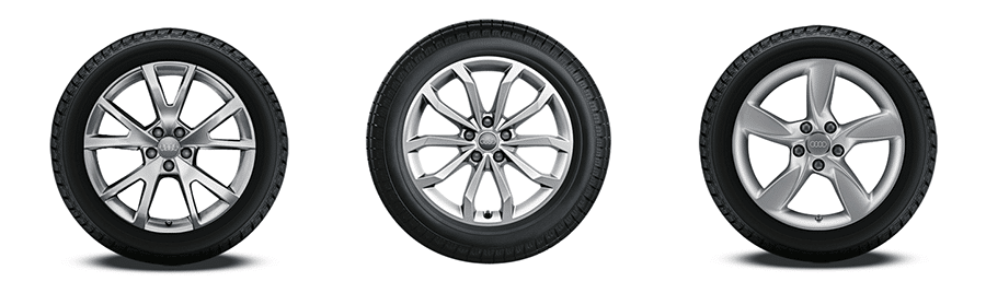 Toyo Tires of Sport Cars