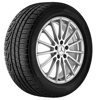 Proxes ST Toyo Tires