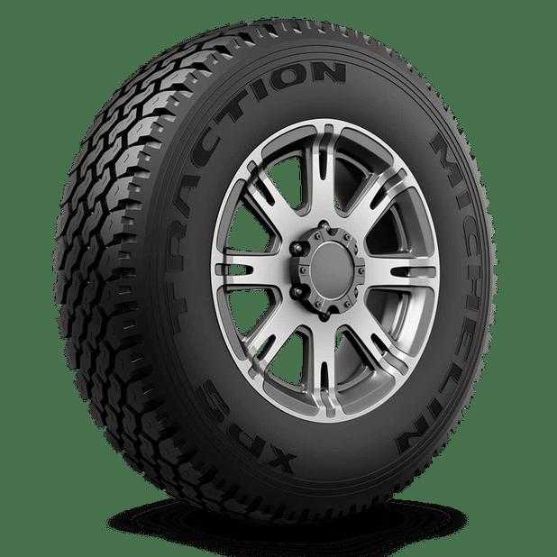 Toyo Tires Proxes