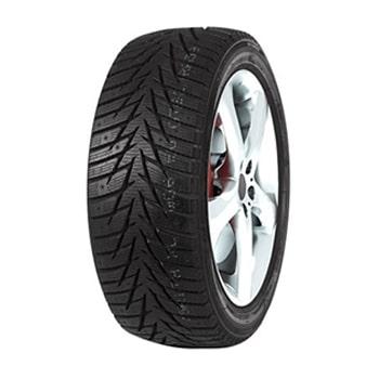 Proxes ST Toyo Tires
