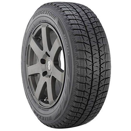 Toyo Tires Calgary