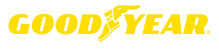 Goodyear Tires Company Logo
